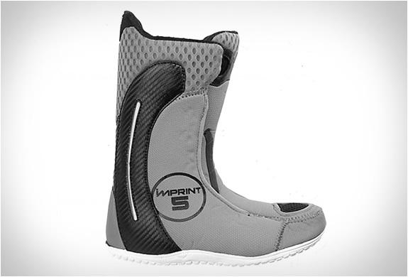burton-slx-boot-5.jpg | Image