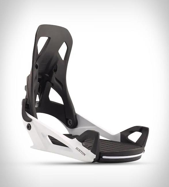 burton-step-on-snowboard-binding-2.jpg | Image