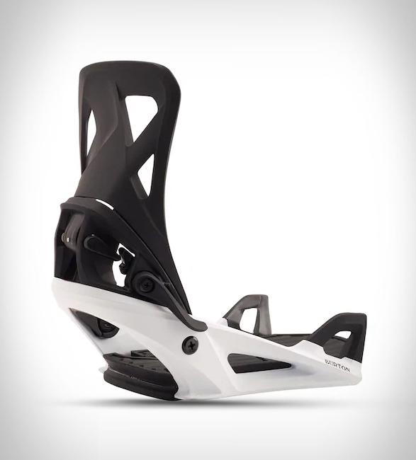 burton-step-on-snowboard-binding-3.jpg | Image