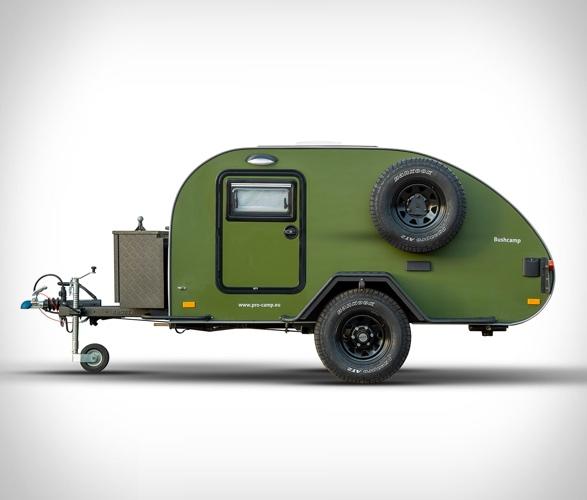 bushcamp-offroad-trailer-2.jpg | Image