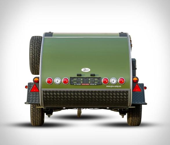 bushcamp-offroad-trailer-3.jpg | Image