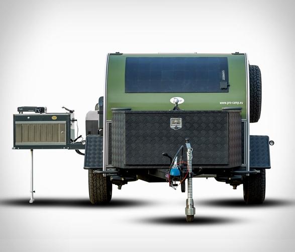 bushcamp-offroad-trailer-4.jpg | Image
