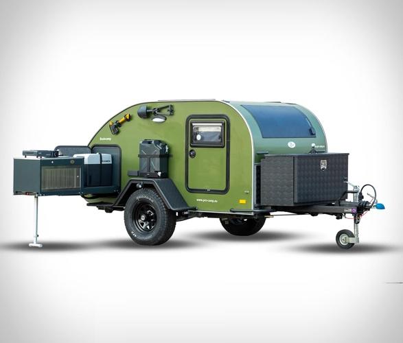 bushcamp-offroad-trailer-5.jpg | Image