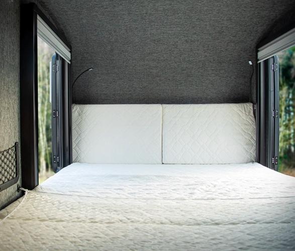bushcamp-offroad-trailer-6.jpg