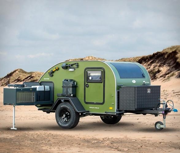 bushcamp-offroad-trailer-8.jpg