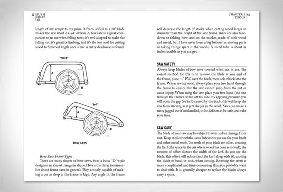 bushcraft-101-2.jpg | Image