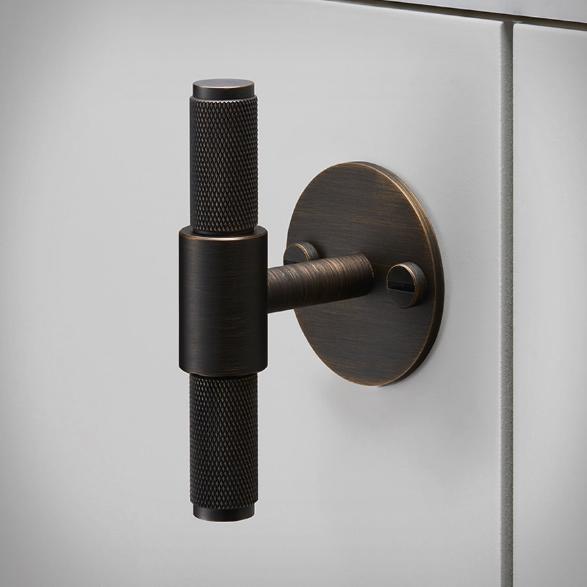 buster-punch-furniture-hardware-2.jpg   Image