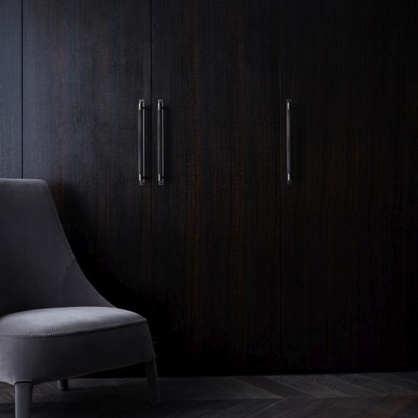 buster-punch-furniture-hardware-6.jpg