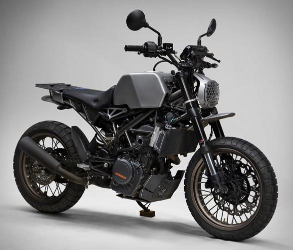 busypeople-ktm-scrambler-motorcycle-2.jpg   Image
