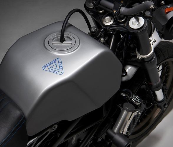 busypeople-ktm-scrambler-motorcycle-5.jpg   Image