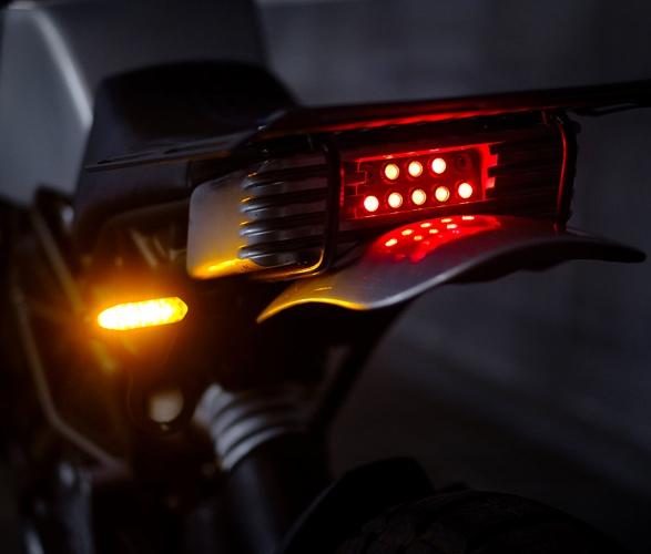 busypeople-ktm-scrambler-motorcycle-6.jpg