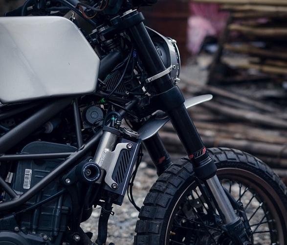 busypeople-ktm-scrambler-motorcycle-7.jpg