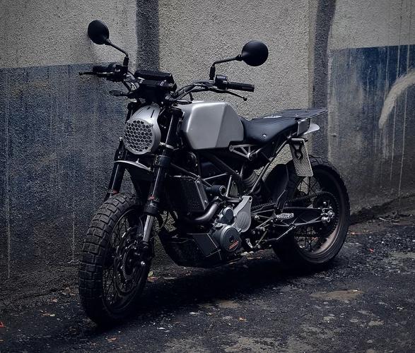 busypeople-ktm-scrambler-motorcycle-8.jpg