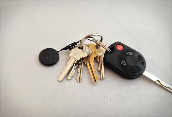 button-trackr-2.jpg | Image