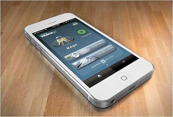button-trackr-5.jpg | Image