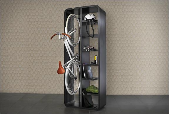 byografia-bookbike-bookcase-2.jpg | Image