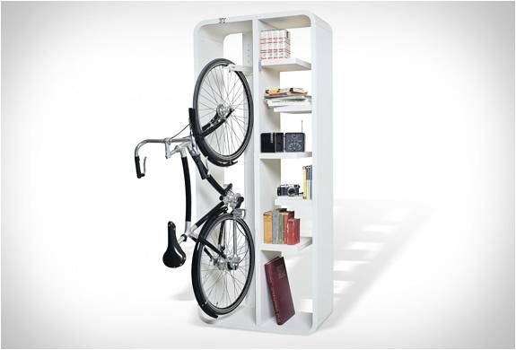 byografia-bookbike-bookcase-5.jpg | Image