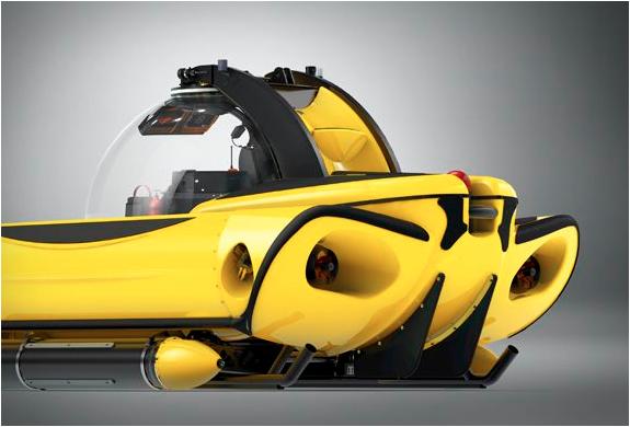 c-explorer-3-submersible-4.jpg | Image