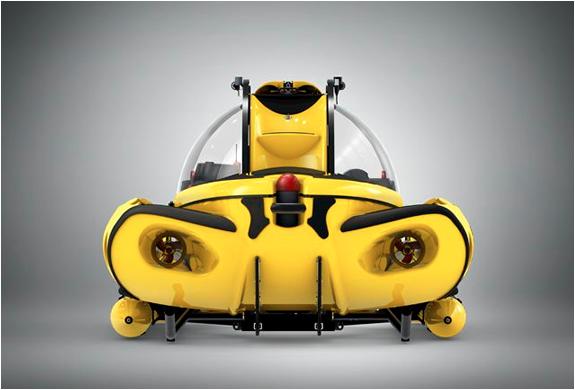 c-explorer-3-submersible-5.jpg | Image