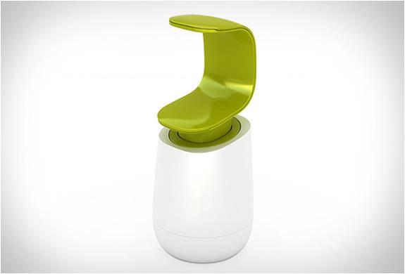 c-pump-single-handed-soap-dispenser-4.jpg | Image