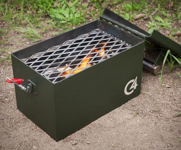 c4-portable-grill-6.jpg