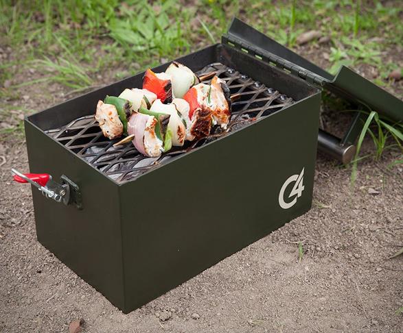 c4-portable-grill-7.jpg