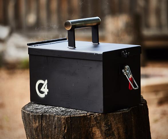 c4-portable-grill-9.jpg
