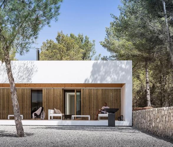 ca-lamo-house-3.jpg | Image