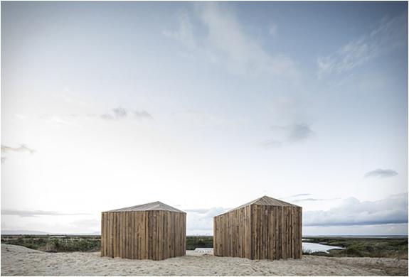 cabanas-no-rio-comporta-portugal-3.jpg | Image