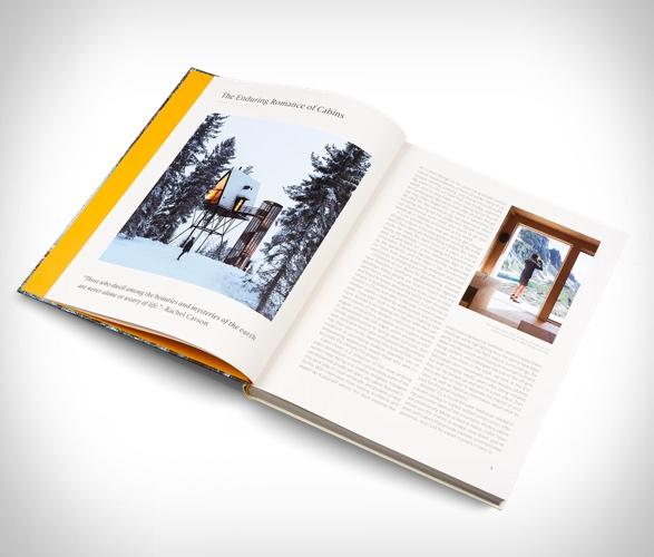 cabin-fever-2.jpg   Image