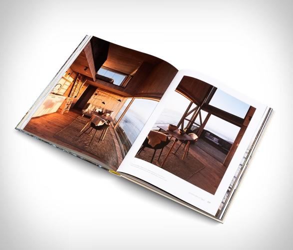 cabin-fever-8.jpg