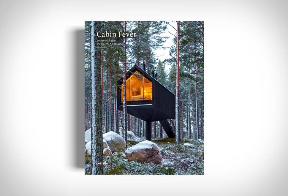 Cabin Fever | Image