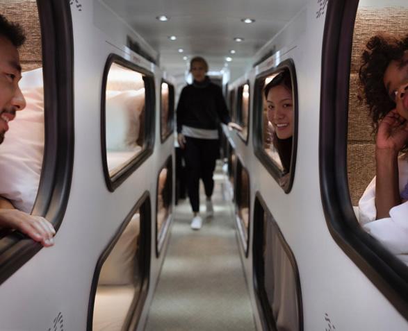 cabin-moving-hotel-7.jpg