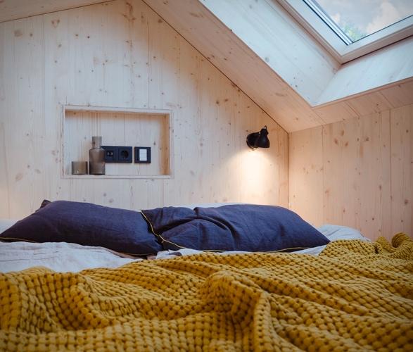 cabin-one-11.jpg