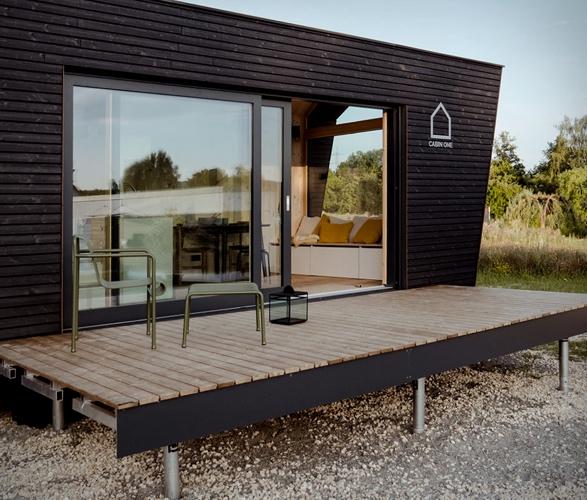 cabin-one-2.jpg   Image