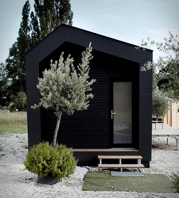 cabin-one-3.jpg   Image