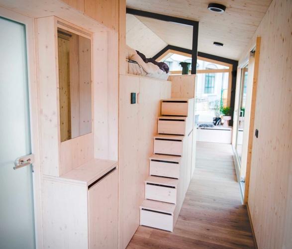 cabin-one-5.jpg