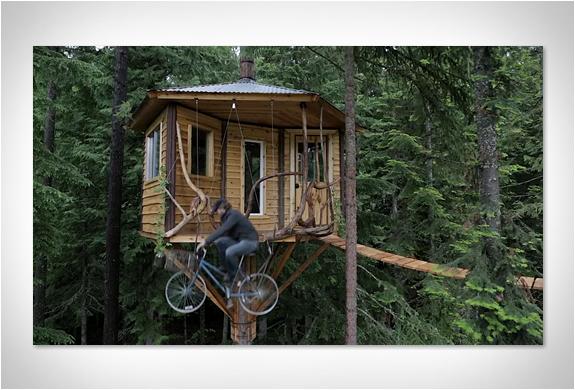 cabin-porn-2.jpg | Image