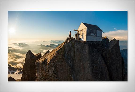 cabin-porn-3.jpg | Image