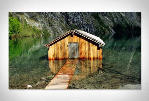 cabin-porn-5.jpg | Image