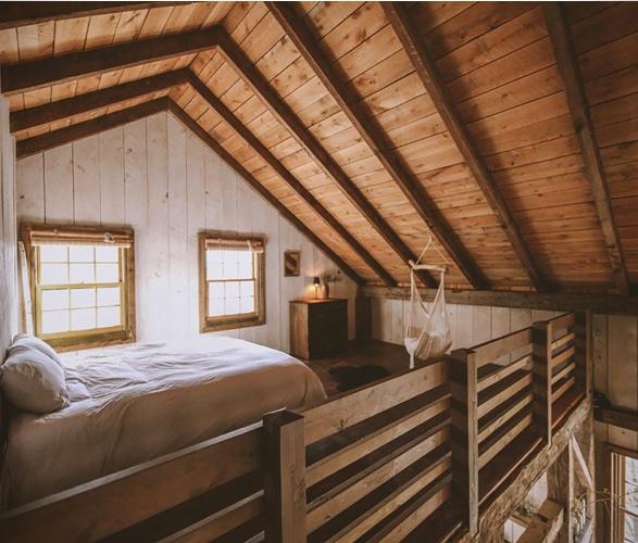 cabin-porn-inside-6.jpg