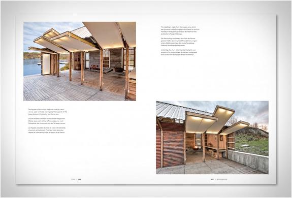 cabins-taschen-2.jpg | Image