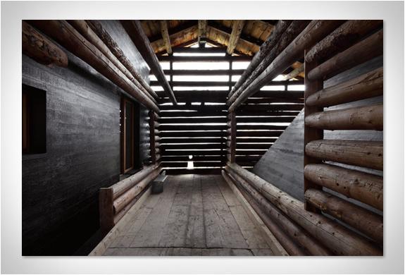 cabins-taschen-3.jpg | Image