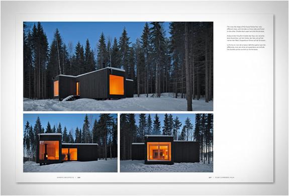 cabins-taschen-4.jpg | Image