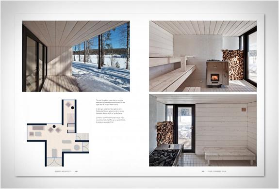 cabins-taschen-5.jpg | Image