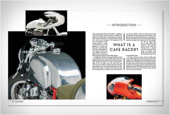 cafe-racers-book-2.jpg | Image