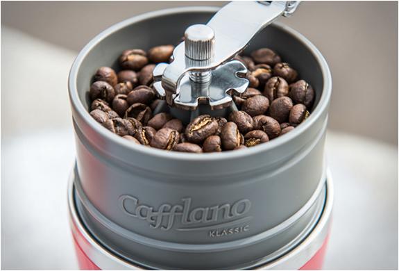 cafflano-4.jpg | Image