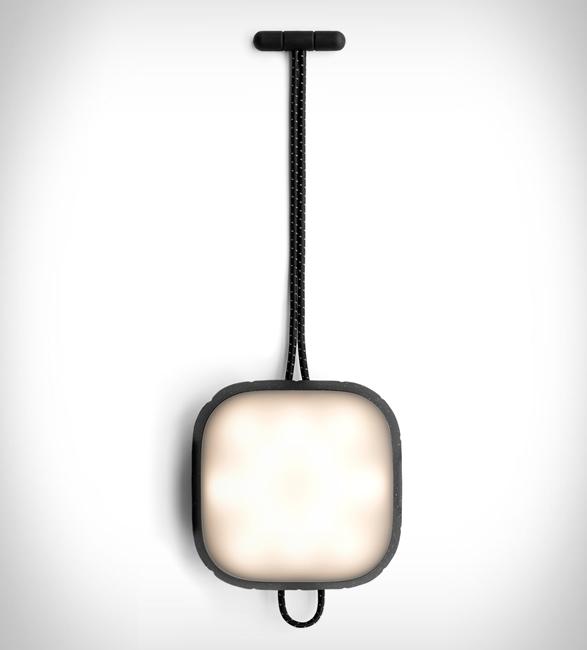 cairn-xl-lantern-2.jpg | Image