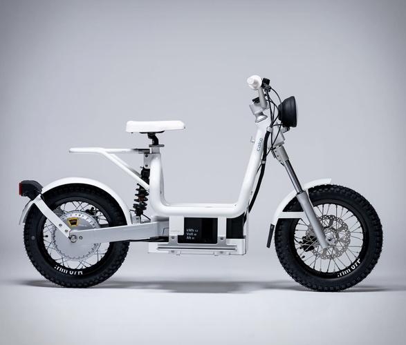 cake-makka-electric-scooter-2.jpg | Image