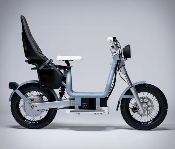 cake-makka-electric-scooter-3.jpg | Image
